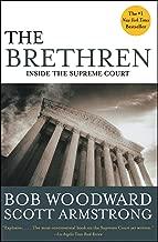 Best the brethren inside the supreme court Reviews