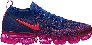 e9d936503cb5a Nike W Air Vapormax Flyknit 2 Womens 942843-601 Size 6