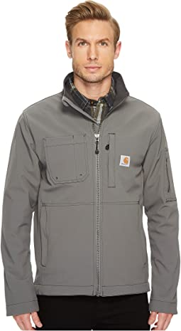 Carhartt - Rough Cut Jacket