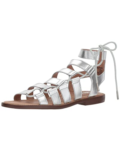 ad8b7c22e12b3 Clearance Women's Sandals: Amazon.com