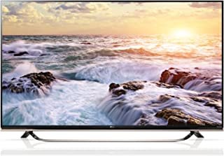 Amazon.es: tv plasma