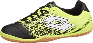 Lotto LZG 700 IX ID JR HALI SAHA AYAKKABISI Erkek Çocuk Spor Ayakkabılar
