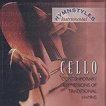 Hymn styles - Cello Hymns