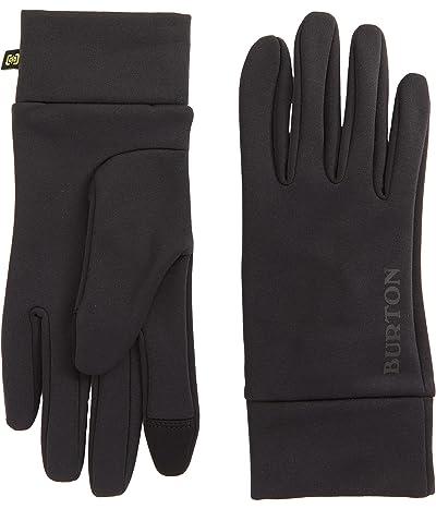 Burton Kids Screen Grab Liner Glove (Youth)