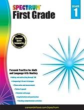 Spectrum Grade 1