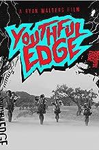 Youthful Edge