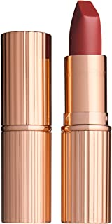 Best charlotte tilbury bond girl Reviews