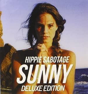 The Sunny Album