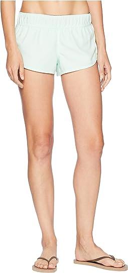 Supersuede Beachrider Shorts