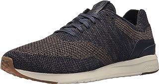 حذاء رياضي رجالي من Cole Haan مطبوع عليه Grandpro Runner Stitchlite