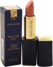 Estee Lauder Pure Color Envy Sculpting Lipstick - # 110 Insatiable Ivory, 3.5 g