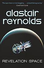 Revelation Space (S.F. MASTERWORKS)