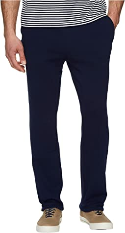 Polo Ralph Lauren Classic Athletic Fleece Pull-On Pants