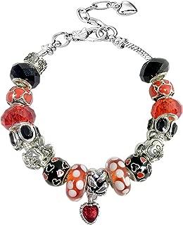 cape cod charm beads