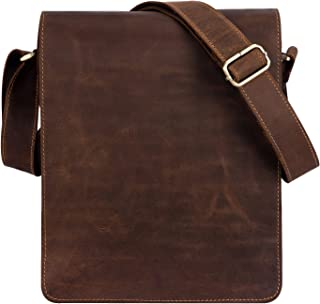 Best jw leather book covers Reviews