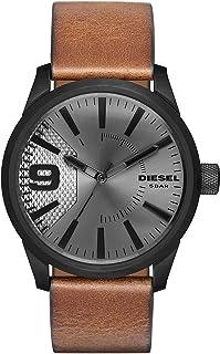 Diesel Montre Unisexe DZ1764