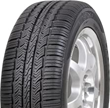 Supermax TM-1 All- Season Radial Tire-195/70R14 91T
