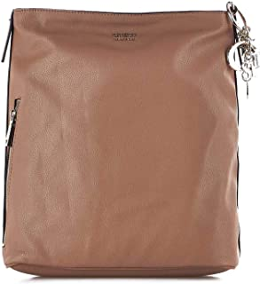 Luxury Fashion | Guess Womens HWVG7434030ROSE Pink Shoulder Bag | Fall Winter 19