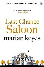 Last Chance Saloon (English Edition)