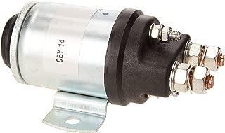 DB Electrical SMU9143 Starter Repair Kit for Suzuki Motorcycle GR650 GS400 GS425 GS550 GS750 GS850 GS1000// Yamaha Motorcycle FZ700 FZ750 FZR1000 FZX700 //31100-31040 31100-45040 //1UF-81800-60-00