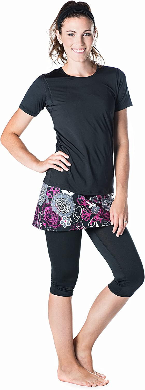 Skirt Sports Women's Free Flow Tee