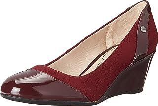 حذاء أحلام للنساء من لايف سترايد