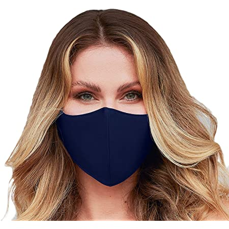 Topassion Face Protection 3D Printed,Adult Women Man Child ULK-V Mouth Cover Anti Pollution Face Cover Reusable,Dustproof Protection Sun Breathable Outdoor Sports Motorcycle Riding
