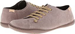 Light Pastel Gray