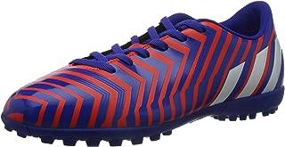 Predito Instinct TF - Zapatillas de Deporte para Hombre