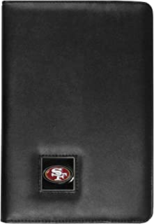 49ers ipad mini case