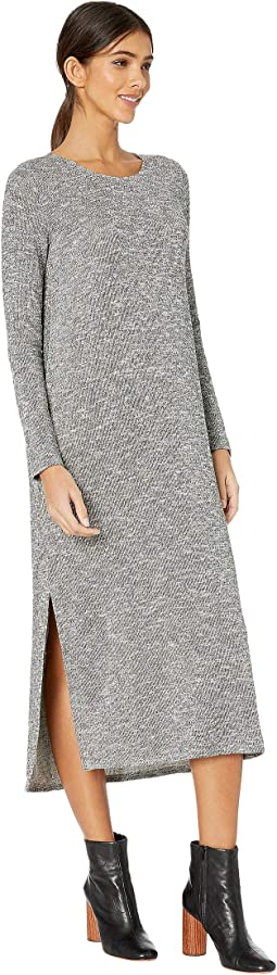 Mountain Top Sweater Knit
