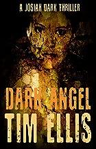 Dark Angel (Josiah Dark Book 4)