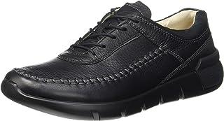 ECCO Herren Cross X Sneaker