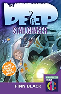 The Deep 3: Star Chaser
