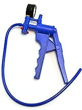 Best vacuum pump demo Reviews