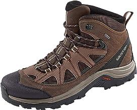 SALOMON Authentic LTR GTX, Scarpe da Escursionismo Uomo
