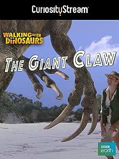 Best walking with dinosaurs tarbosaurus Reviews