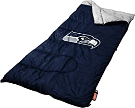 NFL Youth Sleeping Bag