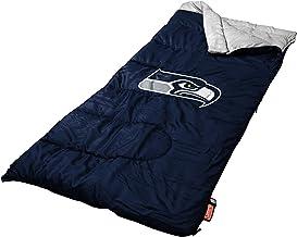 حقيبة نوم الشباب الدوري الوطني لكرة القدم الأمريكية من كولمان