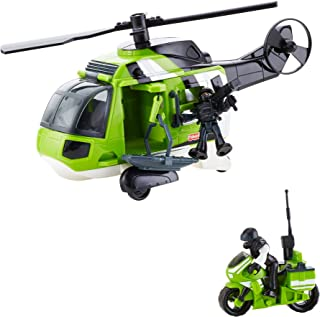 Best fisher-price imaginext ocean helicopter Reviews