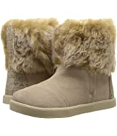 TOMS Kids - Nepal Boot (Infant/Toddler/Little Kid)