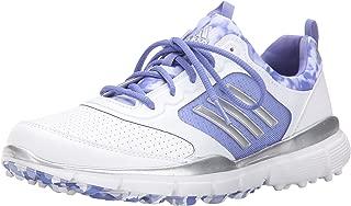 Women's W Adistar Sport Spikeless Golf Shoe