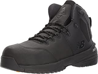 New Balance Men's 989v2 Work Training Shoe