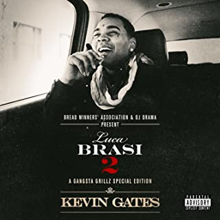 Best kevin gates get tired Reviews