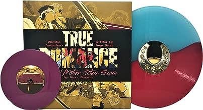 Original Soundtrack - True Romance [Motion Picture Soundtrack] (Vinyl/LP)