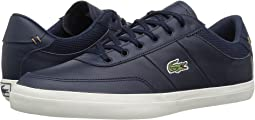 Lacoste - Court-Master 118 2