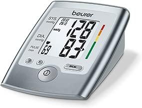 Beurer BM35 Baumanómetro Digital de Brazo