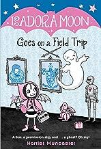 A Matter of Trust (Bluford Series Book 2)