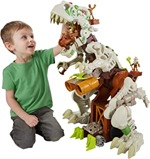 Best fisher price t rex ice Reviews
