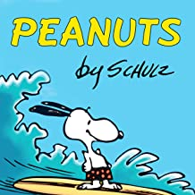 Peanuts by Schulz (Collections) (13 Book Series)